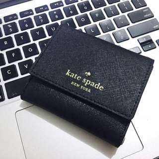 Kate Spade Wallet not Michael Kors