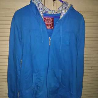 Jaket Misty 10 Casual