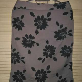 Skirt Neo Fashion