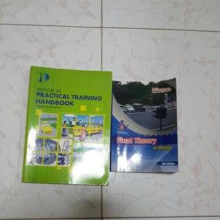 Books Ftt