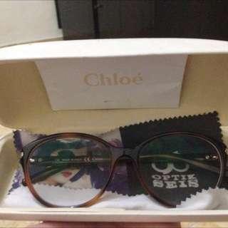 Chloe Glasses Original