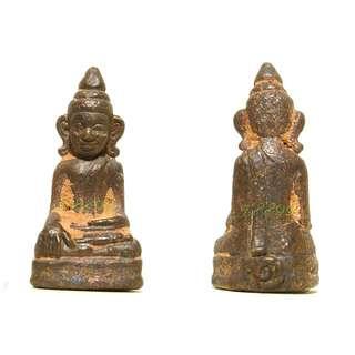 Phra Somdej Chow Kor Yok Roon Reak / 1st batch