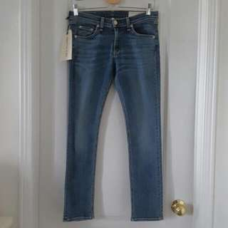 BNWT Rag & Bone Jeans