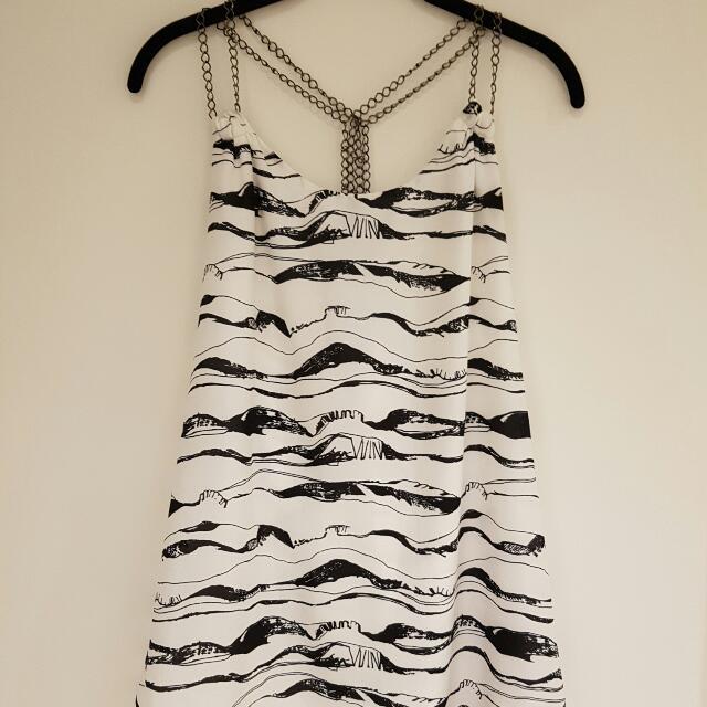 💥 Dress | Size 8