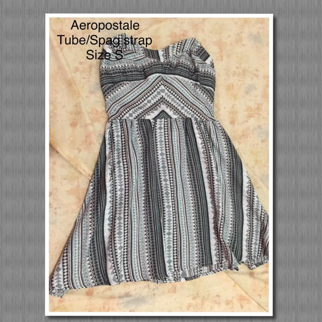 Aeropostale Top/Dress