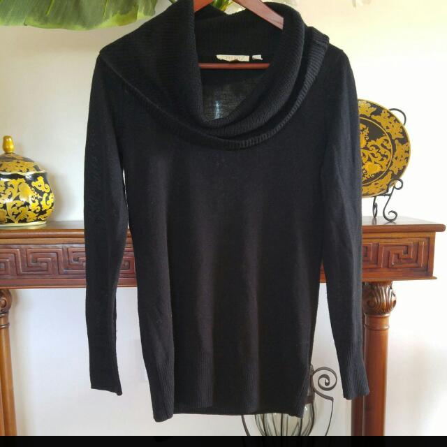 Esprit Turtle Neck
