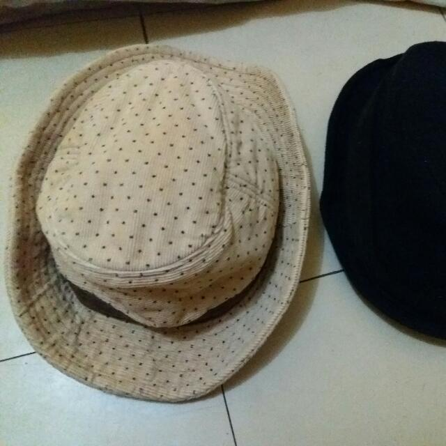 fedora hat 250 for 2