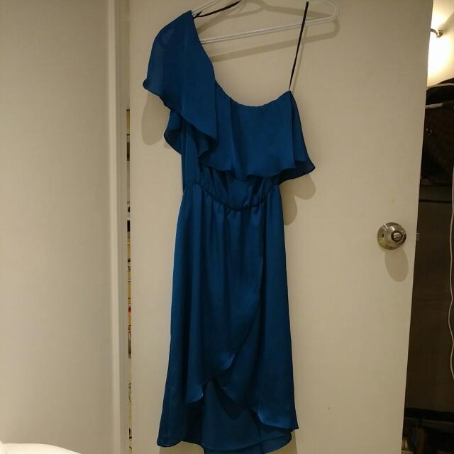 Love h81 Dress