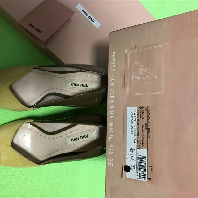 eb400bc31b2f Home · Women s Fashion · Shoes. photo photo photo photo