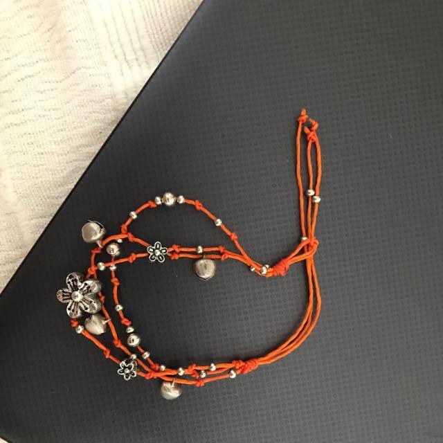 Pretty Fashion Women's Bracelet