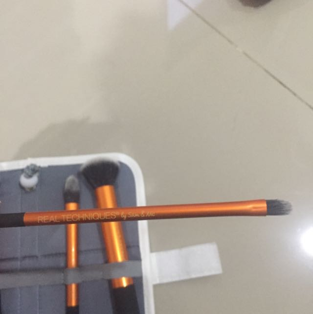 Real Tehnic Brush