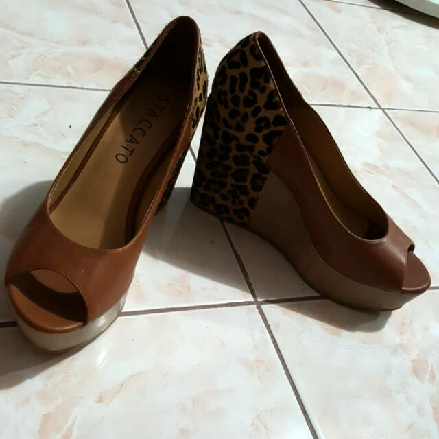 STACCATO size 9