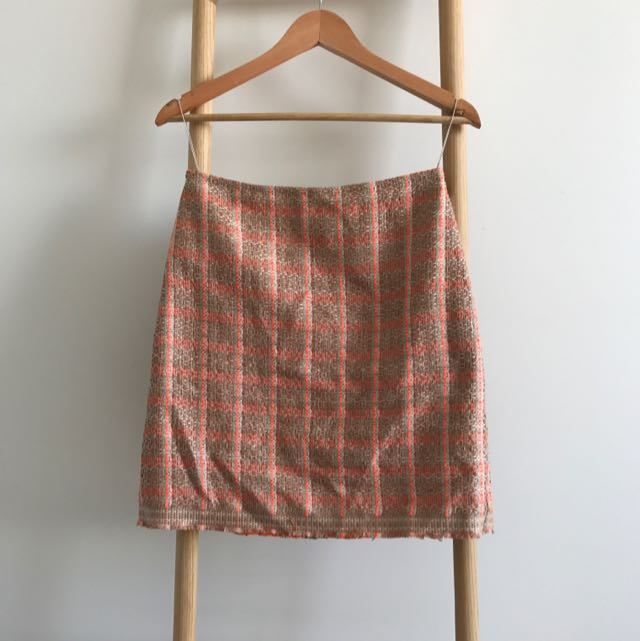 Willow Skirt SZ 10