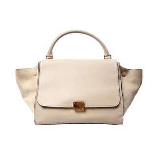 SALE Authentic Celine Bag