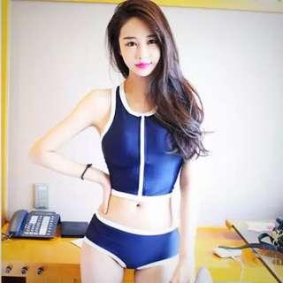 Bikini / Swimming Costume