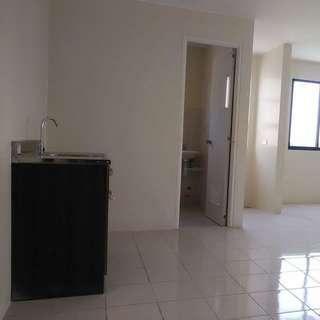 Affordable Quality Condominium Unit In Ortigas Extension Near Rosario Pasig- East Residences Ortigas For Everyone