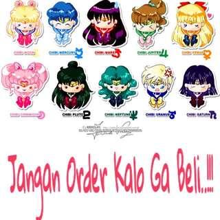 Jangan Order Kalo Ga Beli !