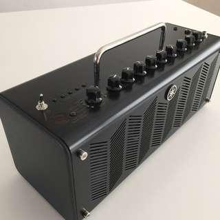 Yamaha THR10C Classic Combo Midelling Amp