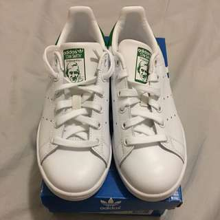 💯 Authentic Original Stan Smith Adidas