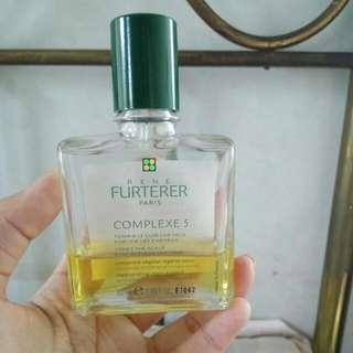 Furterer Complexe 5 Scalp Stimulating Oil Penumbuh Rambut Jual Murah