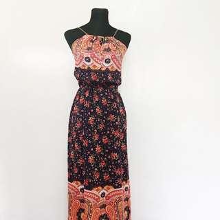 Unbranded Long Dress