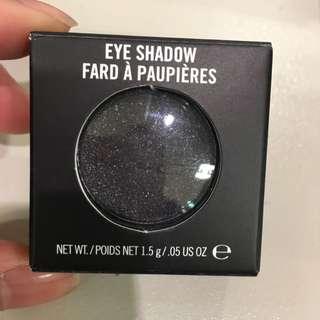 MAC時尚焦點眼影