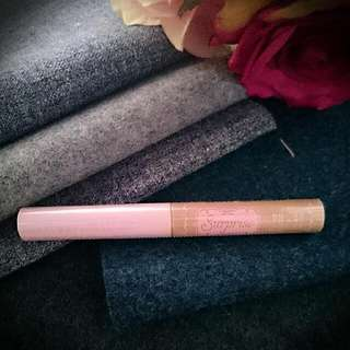 Etude House Surprise Stick Concealer
