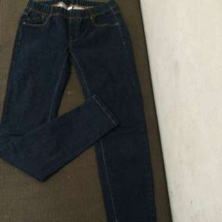 Mango Jeans Skinny