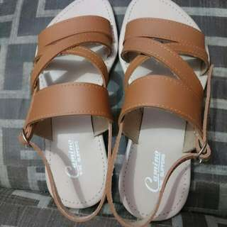 camino sandals/ slipper