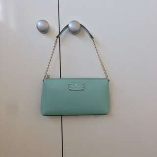 REDUCED : Authentic Kate Spade Bag