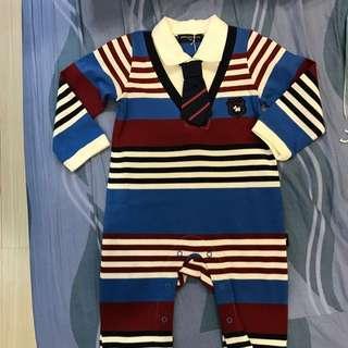 90 寶寶衣服