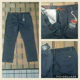 Original Dockers Alpha Pants