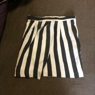 Zara Skirt XS