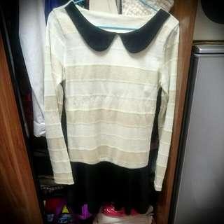 #Aprilsale.. HK$ 60 (OP $70)Dress