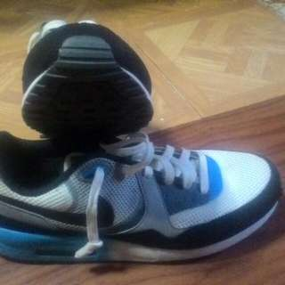 Mens Nike Air Max (Original)