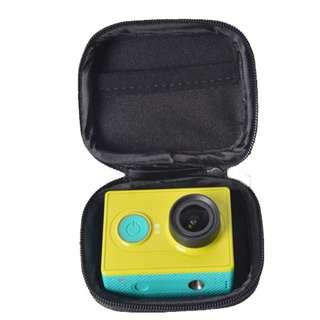 Action Camera Bag (XS/X/M)