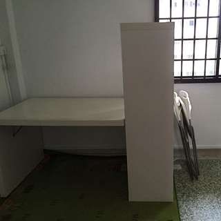 Small Room For Rent @ Toa Payoh Lor 8