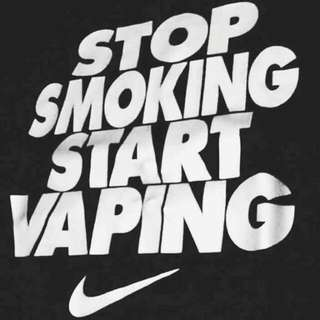 TSHIRT FOR VAPERS OUT THERE