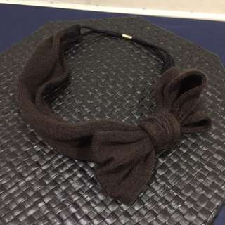 Made In Korea Headband