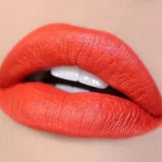 BOOTIE - Colourpop Lippie Stix - 100% Authentic