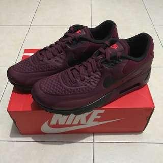 Nike Airmax Ultra 90 SE