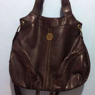 Shopie Martin Paris Bag