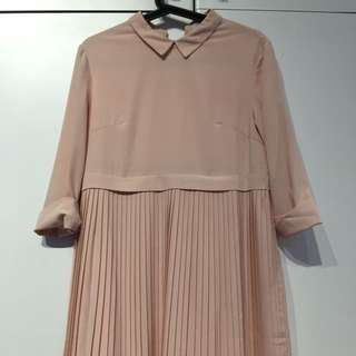 Love Bonito Dress Uk10 Going Cheap