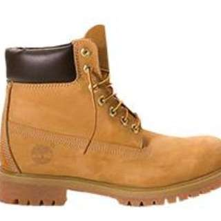 timberland boots yellow   Footwear