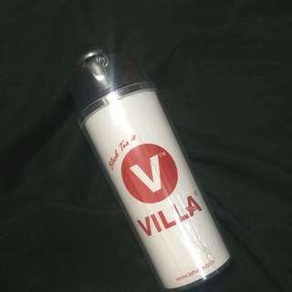 Teh Villa Tumbler