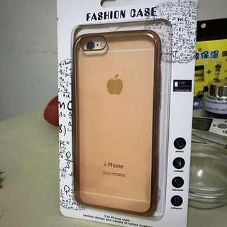 I Phone 6S 保護套