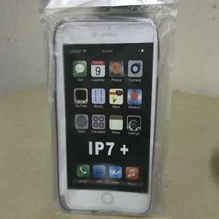 I Phone 7+ 保護套