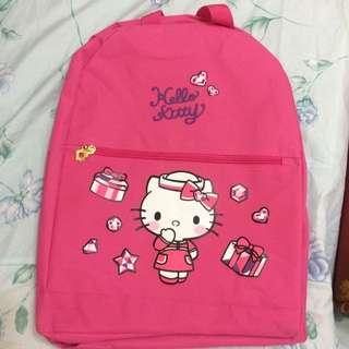 Kitty背包