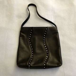 PRICE REDUCED -> Polo Club Designer bag