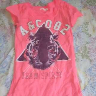 Ardene Tiger T-Shirt